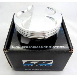 piston-cp-pistons-pour-arctic-cat-z1-turbo